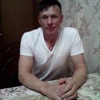 Женя, Россия, Краснодар, 52 года