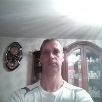 Сергей, Россия, Шуя, 45 лет