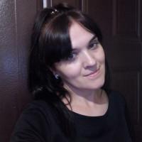 Наташа, Россия, Муром, 39 лет