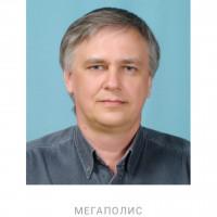Владимир, Россия, Одинцовский район, 53 года