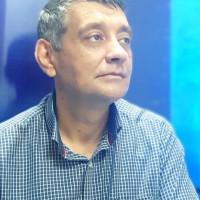 Олег, Россия, Рязань, 46 лет