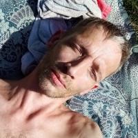 Ivan, Россия, Люберцы, 40 лет
