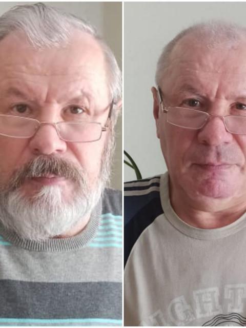 Владимир, Россия, Кондрово, 63 года, 2 ребенка. Познакомлюсь с женщиной для любви и серьезных отношений, брака и создания семьи.