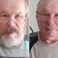 Владимир, Россия, Кондрово, 63 года