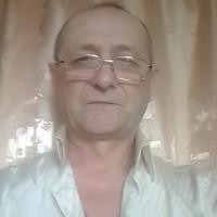 Владислав, Россия, Трубчевск, 49 лет