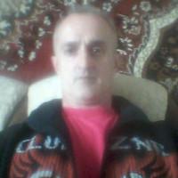 Александр, Россия, Щёкино, 50 лет