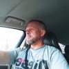 Игорь, 49, Россия, Санкт-Петербург