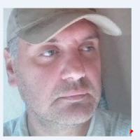 Виталик, Россия, Рязань, 46 лет