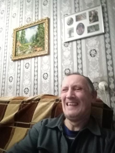 Александр Ниссон, Россия, Санкт-Петербург, 50 лет, 4 ребенка. хочу  встретить  вежливую  ласковою   позитивную  сексуальную  красивую  Женщину.