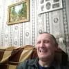 Александр Ниссон, Россия, Санкт-Петербург, 50