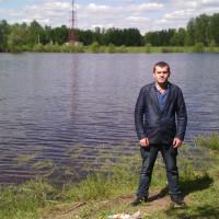 михаил, Россия, Мытищи, 27 лет