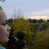 Екатерина, Россия, Реутов, 32 года