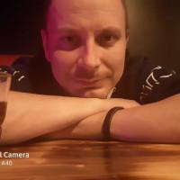 Евгений, Россия, Павловский Посад, 33 года