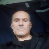 Сергей М, Россия, Кинешма, 45 лет