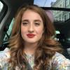 Анна, 33, Россия, Москва