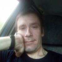 Денис, Россия, Дмитров, 38 лет