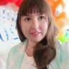 Jane, Россия, Йошкар-Ола, 25