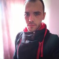 Виталий, Россия, московская область, 27 лет