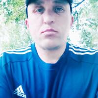 алексей, Россия, Тамбов, 35 лет