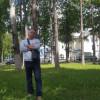 Владимир, Санкт-Петербург, м. Удельная, 65