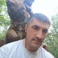 Евгений Волошин, Россия, Воркута, 42 года