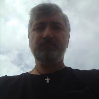 Василий, Россия, Иваново, 58 лет