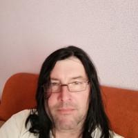 amodei, Россия, Новороссийск, 35 лет