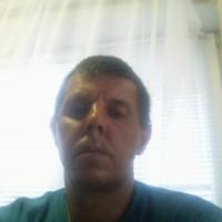 Александр, Россия, Алексеевка, 39 лет