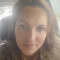 Татьяна, Россия, Санкт-Петербург, 34 года