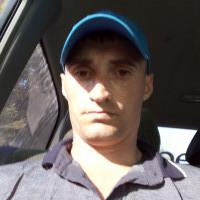 Николай Витальевич, Россия, Солнечногорск, 34 года