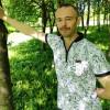 Игорь, 46, Санкт-Петербург, м. Лесная