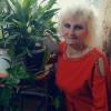 Наталья, Ульяновск, 48 лет, 4 ребенка. Хочу найти Простого