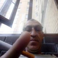 Роман, Россия, Липецк, 51 год