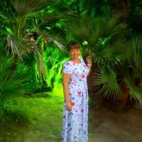 Анастасия, Россия, Лыткарино, 42 года