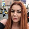 Янина, Россия, Москва, 34