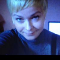 Наталья, Россия, Печора, 45 лет