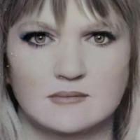 Алёна, Россия, Калуга, 47 лет