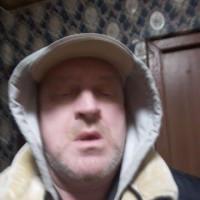 Александр Викторович, Россия, Рыбинск, 44 года