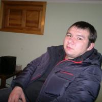 Ваня, Россия, Обнинск, 36 лет