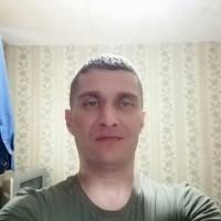 Виктор, Россия, Липецк, 40 лет