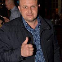 Роман, Россия, Калуга, 41 год