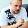 Александр, Германия, Бохум, 36 лет. Познакомлюсь с женщиной для любви и серьезных отношений, брака и создания семьи.