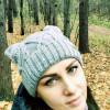 Юлия, Россия, Москва, 42