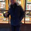 Yury zhigulin, Германия, Мюнхен, 36 лет, 3 ребенка. Познакомлюсь с женщиной для любви и серьезных отношений, брака и создания семьи, воспитания детей, р