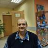 ВЛАДИМИР, 54, Россия, Москва