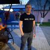 Иван, 37, Россия, Можайск