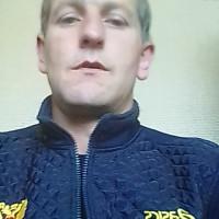 Максим, Россия, Вязники, 38 лет