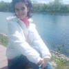 Ирина, 34, Беларусь, Пинск
