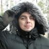 Михаил, 49, Россия, Красноярск