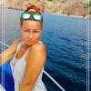Татьяна, 42, Россия, Севастополь